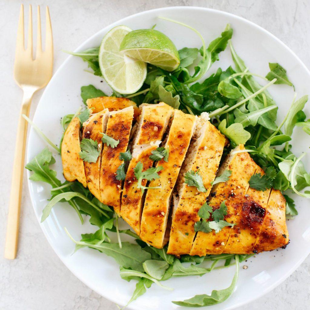 turmeric-chicken-2-square