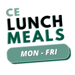 Clean Eats Lunch Meal Delivery Healthy in Penang Island